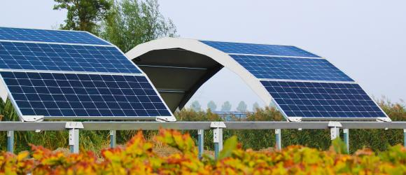 MarcS: Shaping the future of solar energy