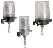 Compact combi switchboxes with high air output