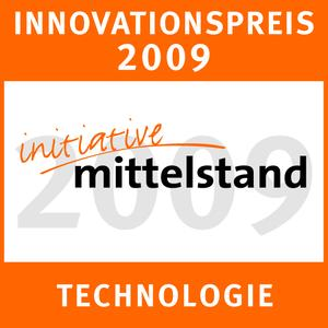 INNOVATIONSPREIS-IT 2009
