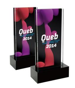 02_queb-award_2014_doppel_C_s.png