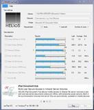 HELIOS LanTest für Windows