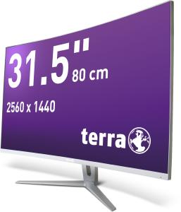 TERRA-LCD-3280W_CURVED.png