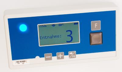 PTF-WiFi blau1