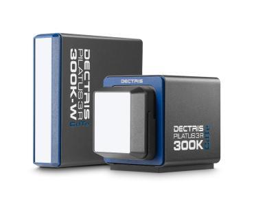 DECTRIS Ltd. introduces the PILATUS3 R CdTe detector series at the ACA Meeting 2016