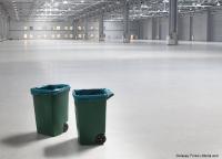 Vink Chemicals besitzt die REACH-Registrierung für Trioctylphosphat, das unter dem Produktnamen Vinkoflame TOF zum Beispiel als Flammschutzmittel in Kunststoffprodukten zum Einsatz kommt. Bild: ©Alexey Fursov-fotolia.com