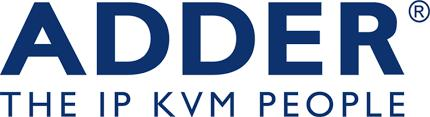 ADDER - The IP KVM People