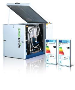 Das Angebot an Mini-KWK-Anlagen hat sich in den letzten Jahren deutlich erweitert. Gefördert werden Mini-KWK-Anlagen bis 20 kW unter bestimmten Voraussetzungen durch das Mini-KWK-Impulsprogramm (Bildquelle: KW Energie GmbH & Co. KG)