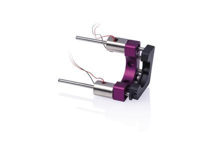 pi N412 50 mirrormount i4c