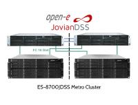 ES-8700JDSS