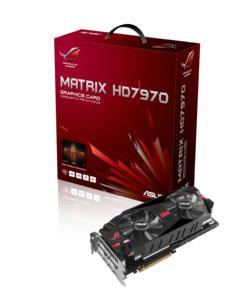 PR ASUS ROG MATRIX HD 7970 Graphics Card Standard Edition.png