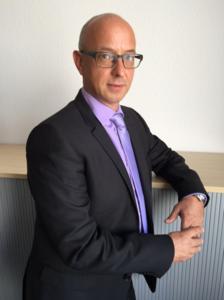 Frank Sczepanik