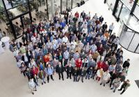 PicoQuant celebrates 25 years of Single Molecule Workshop