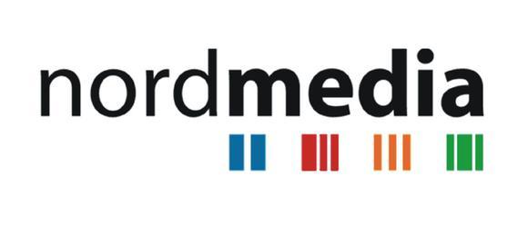 nordmedia unterstützt 45 Projekte mit mehr als 4 Mio. Euro