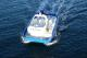 World's first electrically powered boat for fish farming goes into operation in Norway
