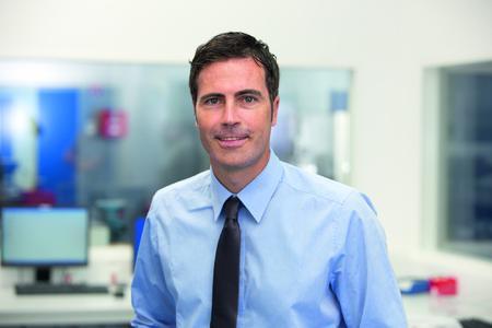 Dr. Jochen Mähliß