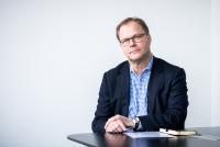 """""""Aktuelle Geschäftsentscheidungen dürfen nie auf Basis veralteter Informationen erfolgen."""" Christoph Klecker, Geschäftsführer SolvencyCheck International AG"""