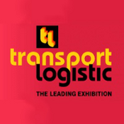 transport logistic 2013