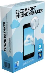 Apple lädt insgeheim iPhone-Anrufprotokolle in die iCloud