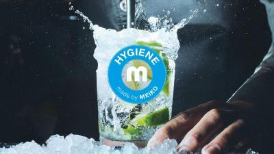 Hygiene HoReCa Features