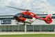 EC145 T2 delivered to DRF(© Copyright Airbus Helicopters)