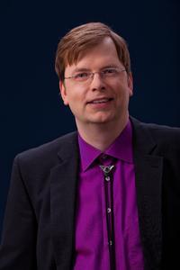 Matthias Krinke