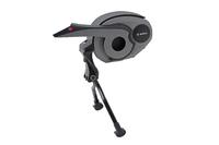 The Hebie Chainguard for Bosch MY2014: the design-universal-solution