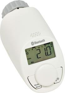 BLUETOOTH® Smart Heizkörperthermostat