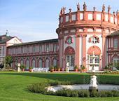 ECM-Tag im Schloss:kühn & weyh stellt aus und sponsort