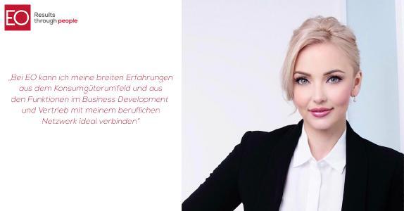 Jenny Oberländer