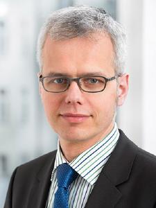 Dr. Stefan Lipowsky, Programmleiter Wirtschaftsinformatik an der Hochschule für angewandtes Management und Senior Manager, it-economics