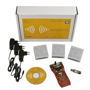 ZigBee Light Link Kit