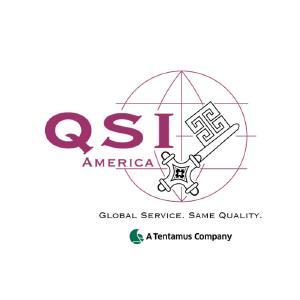 QSI America