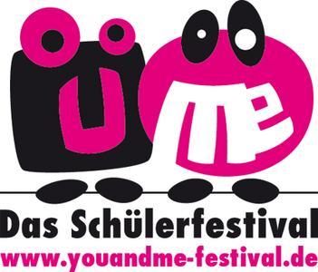 YOU & ME Festival 2009