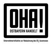 Ostbayern Handelt - Umweltinitiative