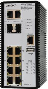 Lantech IPES-3208C
