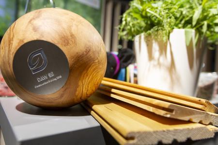 Die GreenTec Awards haben sich seit ihrer Gründung 2008 zum weltweit bedeutendsten Umweltpreis entwickelt, Fotograf Karim Donath, Data Moda GmbH