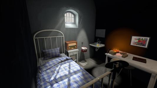 Blechtrommel   Heil- & Pflegeanstalt