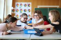 ACP eduWERK etabliert die digitale Bildungsrevolution in Österreichs Schulen