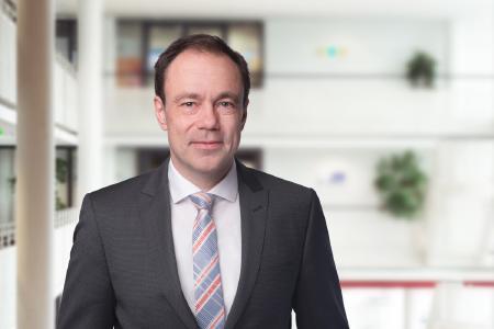 Stephan Pflanzer