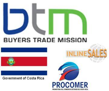 Logo_btm_PROCOMER_IS