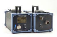 Zeitcode Transfer zur Synchronisation in kabellosen Bereichen