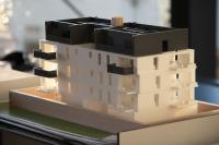 3D Druck in der Architektur by stiller architekten