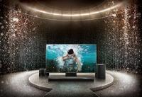 Feel more than you can see: Samsung startet Soundbar-Kampagne
