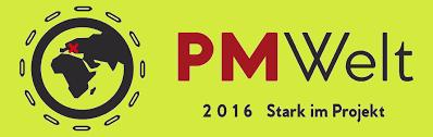 PM Welt 2016