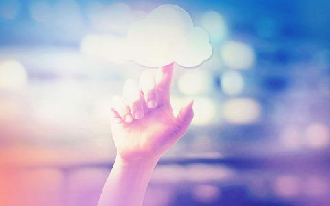 Zwischen Hype und Ablehnung: Cloud und Multi-Cloud-Nutzung Deutschland