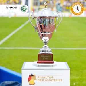 Bitburger-Pokal