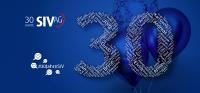 Mit Blick in die Zukunft: SIV.AG feiert 30. Jubiläum