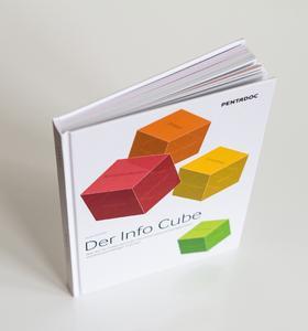 Der Info Cube