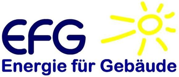 efg logo