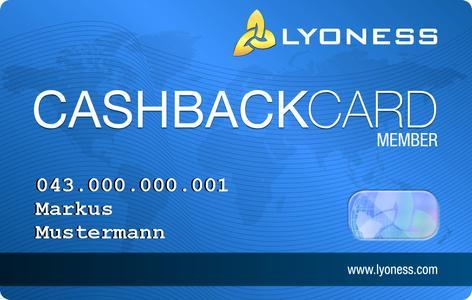 Dynamik hoch zwei: Lyoness International AG telefoniert mit innovaphone